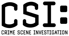 CSI_Logo.svg